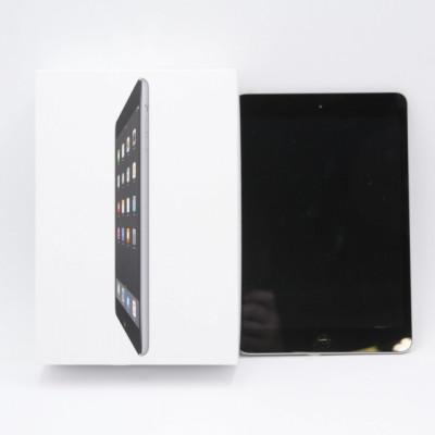 iPad MINI 2 32GB wifi nuevo a estrenar  E320125