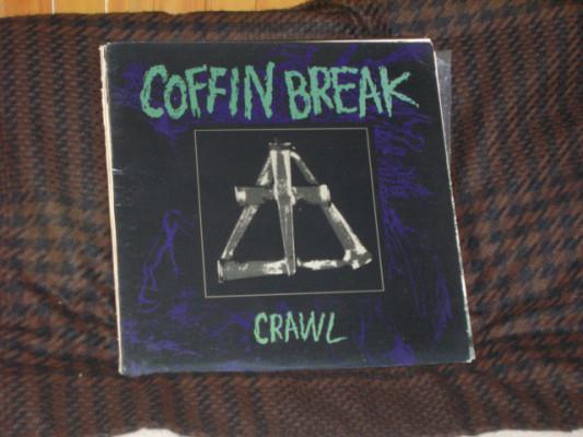 Rock&Roll-Coffin