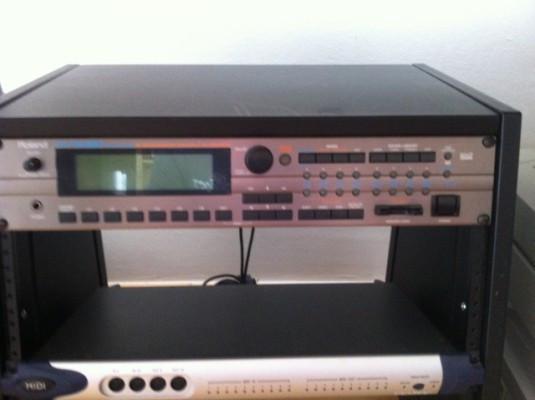 Roland XV5080 como nuevo