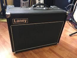 LANEY VC30 112 NUEVO!!!