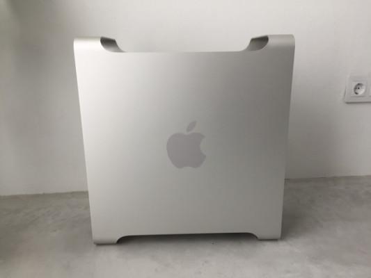 Mac Pro 1.1, 2 x 3.0GHz