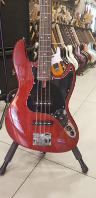 Vendo/Cambio Jazz Bass Sire Marcus Miller A ESTRENO
