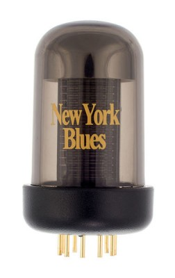 New York Tone Capsule para Roland Blues Cube