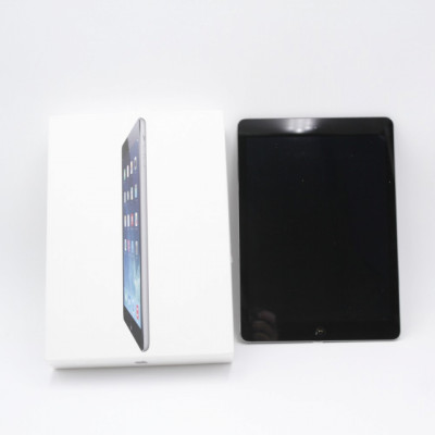 iPad AIR 16 GB wifi de segunda mano E320550