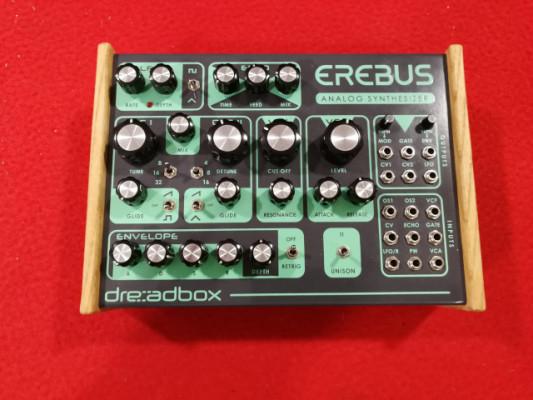 Dreadbox Erebus V1