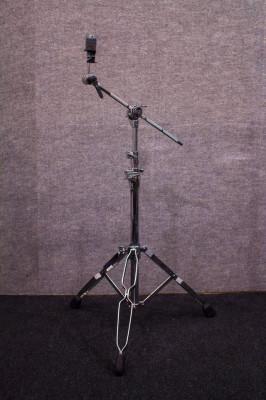 dw 9700 soporte de plato, dw 9700 cymbal stand