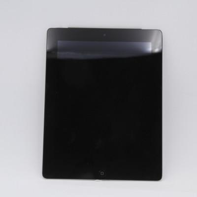 iPad 2 32 GB wifi+cell de segunda mano E319972
