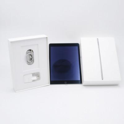 iPad AIR 2 16 GB wifi de segunda mano E318224