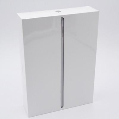 iPad 5 128 GB wifi+cell precintado E319932