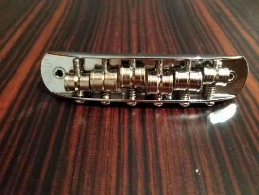 Puente Jazzmaster