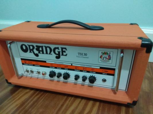 Cabezal Orange TH30 (envío incluído)