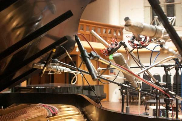 Spitfire Hans Zimmer Piano ORIGINAL