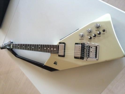 Guitarra Roland