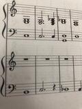 Curso de iniciación en la música clásica