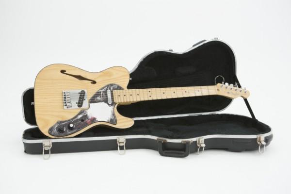 Fender 90's Telecaster thinline del 2000
