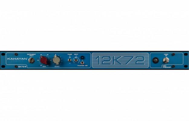 Vendo Kahayan Pre Mono 12K72