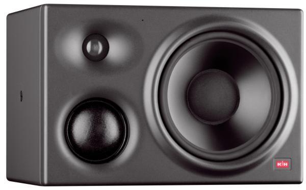 Klein & Hummel o300 DIGITAL I/O IMPECABLES