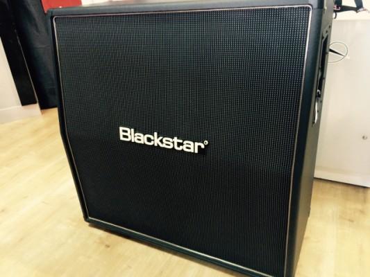 Pantalla Blackstar HTV-412A....a estrenar!!!