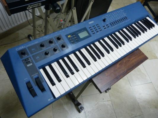 Yamaha CS-1X