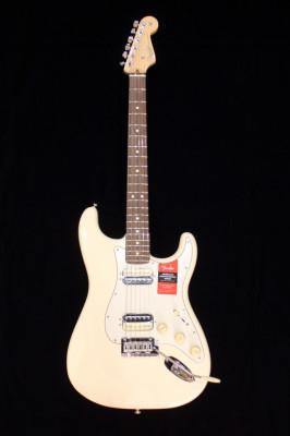 Fender American Professional Stratocaster HH