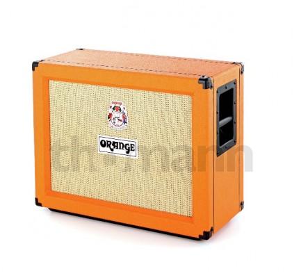 Orange ppc212-cob (muy nueva)