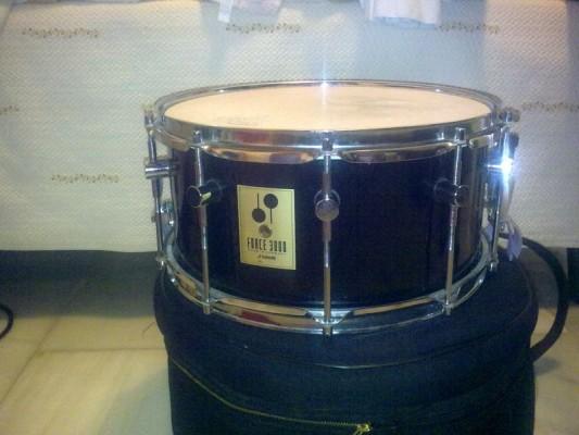vendo caja sonor force 3000 alemana autentica rebajada!!