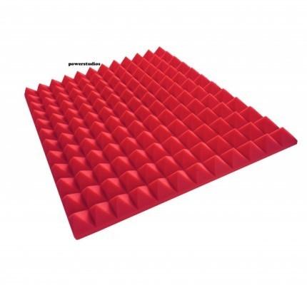 Oferta pack 10 paneles de color alta calidad, Dale color a tu sala, `Nuevos en stock`