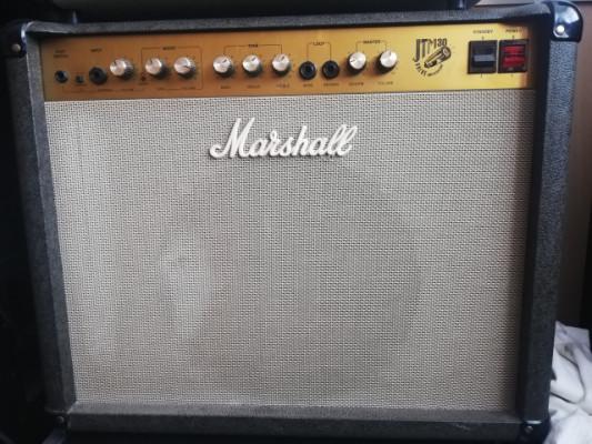 Combo Marshall jtm30