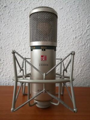Vendo Micro SE Z3300A