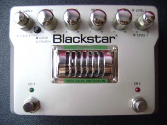 Blackstar HT-Dual (RESERVADO)