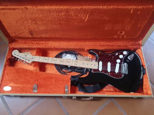 OFERTÓN¡¡¡ Fender stratocaster ERIC CLAPTON SIGNATURE