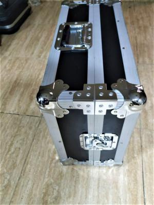 Flightcase original  mesa pioneer djm-900 nexus y nexus 2