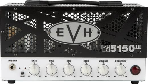 Evh 5150 15w