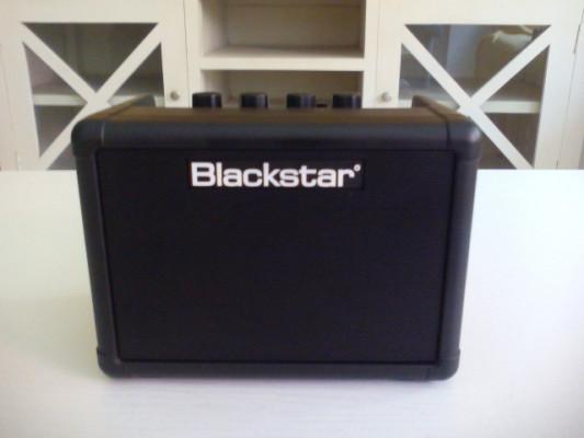 Cambio/Vendo blackstar Fly 3