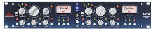 O CAMBIO DBX 160SL >>RESERVADO<<