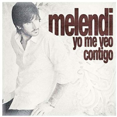 Pack Melendi !!A Estrenar!!