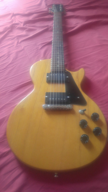 Gordon Smith gs2