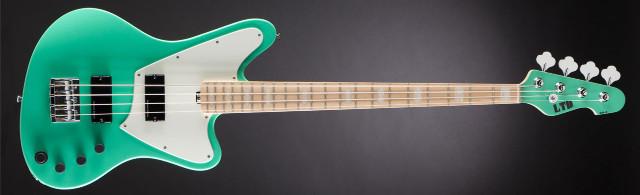 ESP LTD GB-4