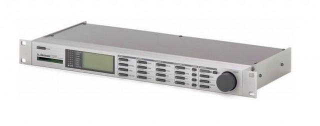 Tc Electronics M3000 reverb
