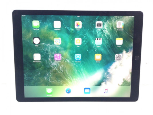 Apple iPad Pro 12,9 wifi 32Gb