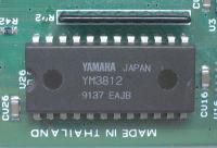 Busco Sound Blaster 1350b o similar