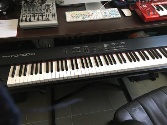 Roland RD 300 sx