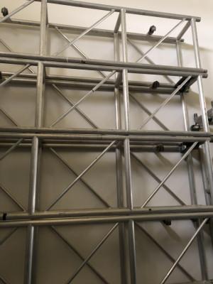 truss 60x40