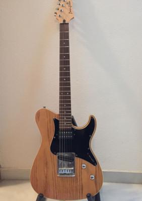 Yamaha Pacífica PAC311S