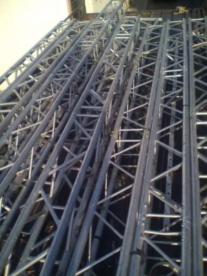 Truses,truss,estructura,Suport, 30 x 30