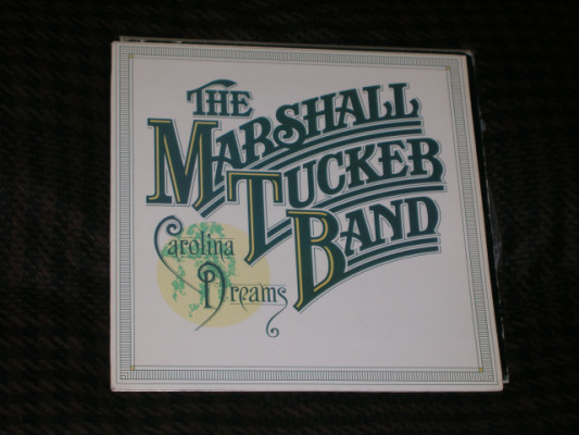 Rock & Roll--The Marshall