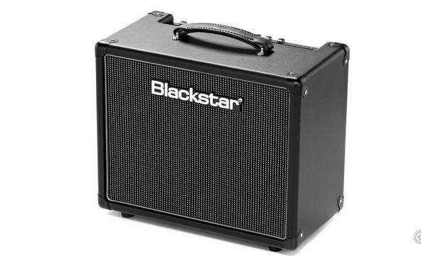 Vendo Blackstar HT5 R
