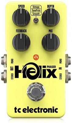 VENDO TC Electronics Helix
