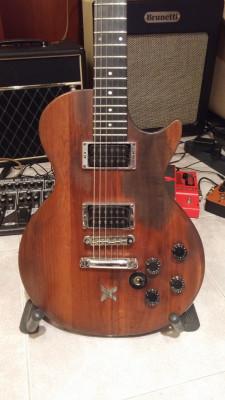 Gibson The Paul `79