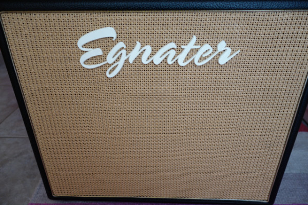 Egnater Tweaker 112
